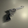 04 03 43 877 04 gun 4