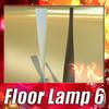 04 04 15 537 modern floor lamp 6 preview 0.jpg58b3e294 0ac8 4869 93bc c3e4401d766alarge 4