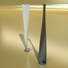 04 04 15 768 modern floor lamp 6 preview 01.jpg0988262d d834 433c 8486 9505989be9eblarge 4