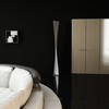 04 04 16 392 modern floor lamp 6 preview 04.jpg94b1568a 8081 40da b13e 3957bf866ecelarge 4