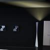 04 04 16 575 modern floor lamp 6 preview 05.jpg523ef6a5 1037 4cd3 95d9 d153e00fd603large 4