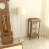 04 04 17 450 modern floor lamp 7 preview 0.jpg8a502673 7b22 4099 ac74 d5f82f771bcelarge 4
