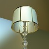 04 04 17 588 modern floor lamp 7 preview 01.jpg6ac47e8f f2f5 4af5 a45a 312e374c9f37large 4