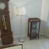 04 04 20 85 modern floor lamp 7 preview 07.jpg33c5bf2f bba9 471e 908c a2d4b34cd24alarge 4