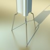 04 04 21 562 modern floor lamp 9 preview 03.jpgf7d9331a 7b8d 4364 8fe0 f5d6c7a7e512large 4