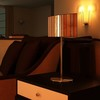04 04 25 711 modern table lamp 03 preview 05.jpg365ceb80 9348 4f89 acae 2cc1adca48bflarge 4
