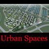 04 04 45 12 urban design 092 1 4