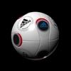 04 04 48 103 soccerball 01 4