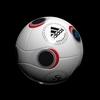 04 04 48 250 soccerball 02 4