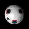 04 04 48 385 soccerball 03 4