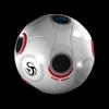 04 04 48 592 soccerball 04 4