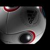 04 04 48 656 soccerball 05 4