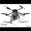 04 04 48 766 quadcopter 19 4