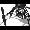04 04 49 800 quadcopter 05 4