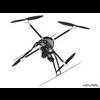 04 04 49 851 quadcopter 04 4