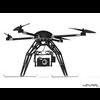 04 04 50 3 quadcopter 02 4