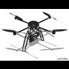 04 04 50 61 quadcopter 01 4
