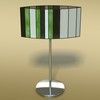 04 05 16 455 modern table lamp 03 preview 01.jpg9f069020 2181 4155 b37f f9264ccf9597large 4