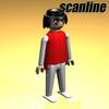 04 05 24 485 preview 09 scanline.jpgb428e106 d05f 4303 bad4 3b472201f024large 4