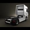 04 06 25 754 mercedes benz actros tractor 2axis 2011 480 0002 4