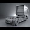 04 06 26 123 mercedes benz actros tractor 2axis 2011 480 0007 4