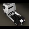 04 06 26 225 mercedes benz actros tractor 2axis 2011 480 0008 4