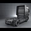 04 06 26 542 mercedes benz actros tractor 2axis 2011 480 0012 4