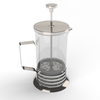 04 06 37 246 cafetiere 01 4