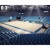 04 08 09 681 basketball arena 01 set 600x480 0001 4