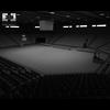 04 08 09 742 basketball arena 01 set 600x480 0002 4