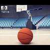 04 08 09 927 basketball arena 01 set 600x480 0003 4