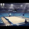 04 08 10 120 basketball arena 01 set 600x480 0005 4