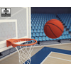 04 08 10 347 basketball arena 01 set 600x480 0007 4