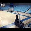 04 08 10 529 basketball arena 01 set 600x480 0009 4