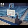 04 08 10 855 basketball arena 01 set 600x480 0011 4