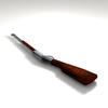 04 08 31 136 02 rifle 4