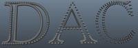 DAC - Duplicate Along Curves 0.2.0 for Maya (maya plugin)