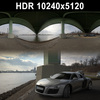 04 09 20 786 hdr 109 preview 4
