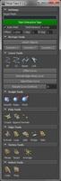 Free Ninja Topo for Maya 1.3.2 (maya script)