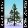 04 10 12 93 low poly tree free 4