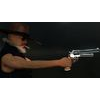 04 10 32 751 cowboy gunside 4