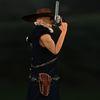04 10 33 343 cowboysidegun 4