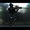 04 10 40 355 snipesideback 4