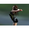 04 11 33 700 anko dance pose 4