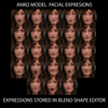 04 11 33 760 anko expressions 4