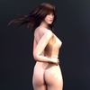 04 11 34 984 anko sexy back closer 4