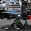 04 11 51 49 landing gear and hullclose 4