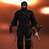 04 12 02 748 ninjastand 4