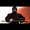 04 12 02 985 ninjaweaps 4