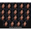 04 12 15 556 expressions 4